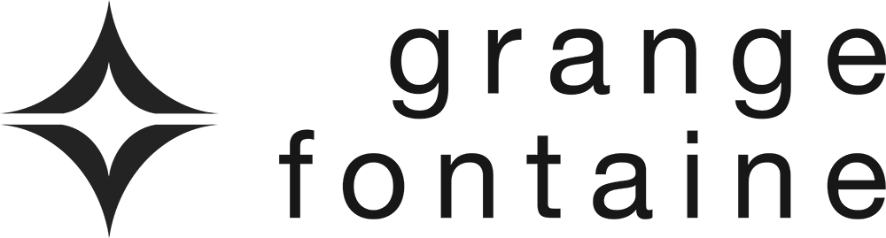 Grange Fontaine